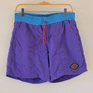 Vintage Canondale Shorts